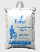 container desiccant 1000(with hook)